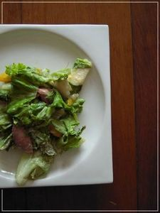 salade-rotimangue