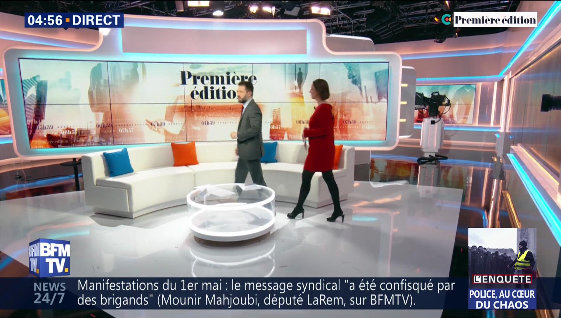 carolinedieudonne08.2019_05_03_journalpremiereeditionBFMTV