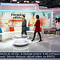 carolinedieudonne08.2019_05_03_journalpremiereeditionBFMTV