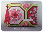 trousse_andalucia