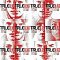 78. true blood saison 5