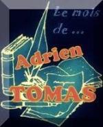 AdrienTomas