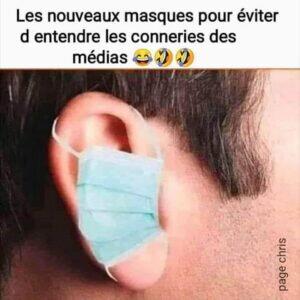 masque-oreille-1-300x300