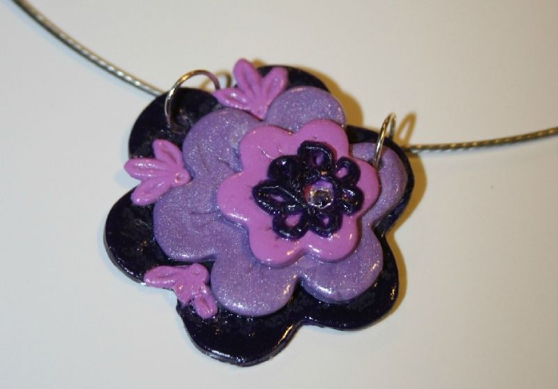 collier (38)
