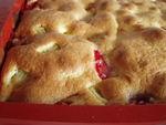 fraises_rhubarbe__32_