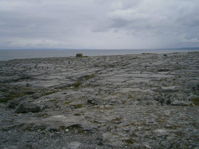 Irlande mai2014 188