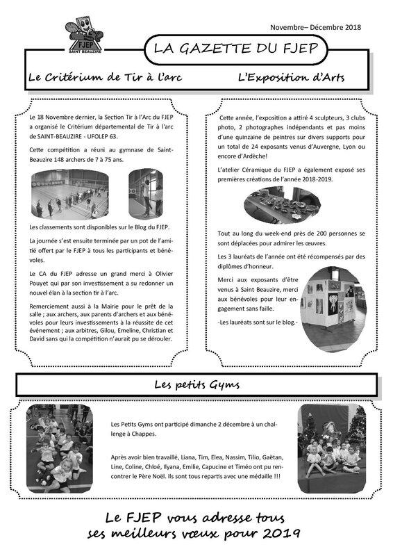 Nov Déc 2018 N&B_v2-page-001