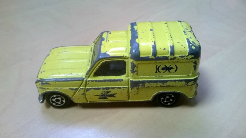 230_Renault 4L PTT_03