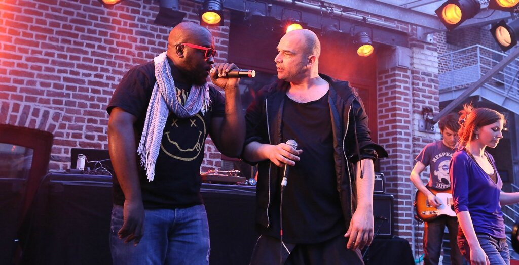 StouffiTheStouves-ReleaseParty-MFM-2014-30