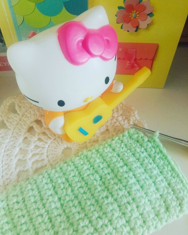 hello-kitty-crochet