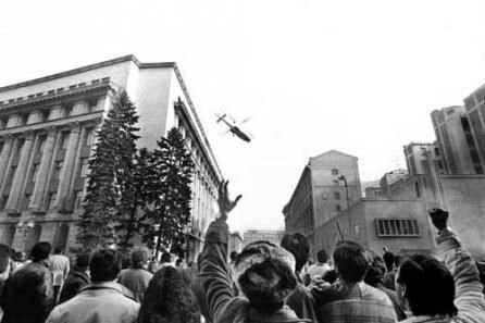 ceausescus-flee-by-helicopter-1989-revolution