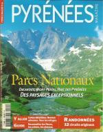 Pyrénées Magazine n°64
