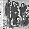 Atoll_25_11_1978 - Copie