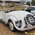 CITROEN TRACTION AVANT CABRIOLET (4)_GF