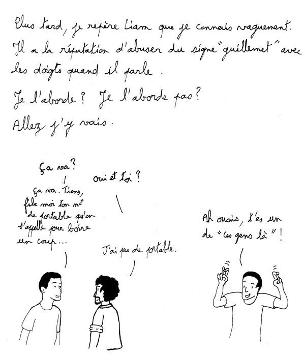 cannes_page_6