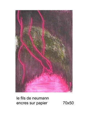 le_fils_de_neumann