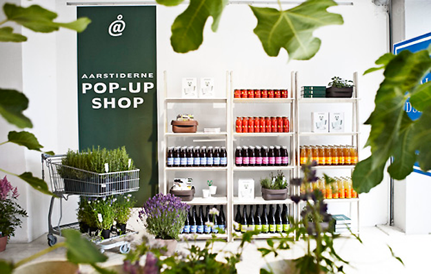 normann_copenhagen_vegetable_store_3