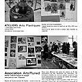 BM dec 2017 -page-013