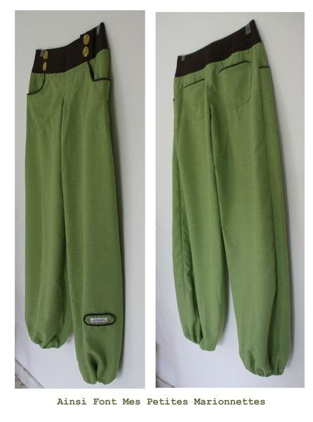 pantalon lulu 6