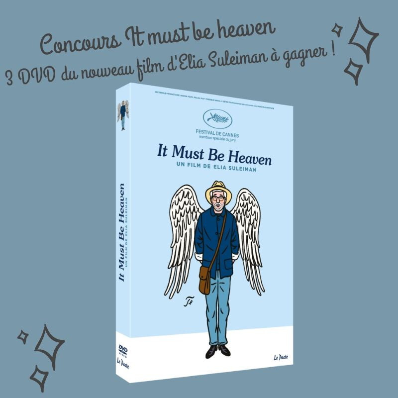 concours it must be heaven (1)