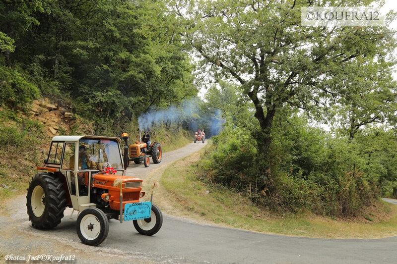 Photos JMP©Koufra 12 - Cornus - Rando Tracteurs - 15082019 - 0025
