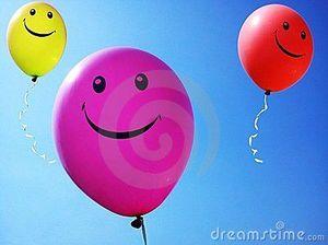 smile-thumb21393421