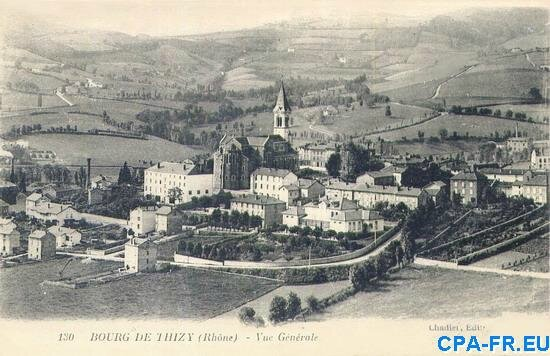 69_bourg-thizy_3