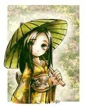 Lemon_Tea_Parasol_by_pyromaniac