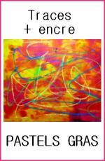 W2-Traces + encre