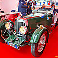 Aston Martin International_02 - 1934 [UK] HL_GF