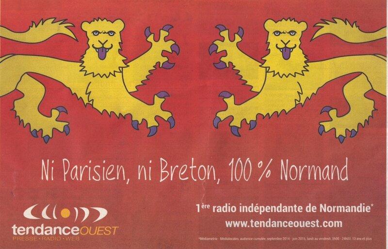 Tendance___la_Normandie