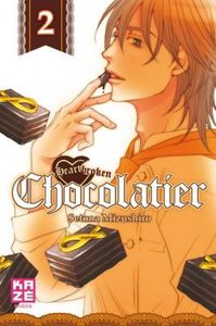 heartbroken_chocolatier_vol_2_de_mizushiro_setona_20912619