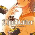 Heartbroken chocolatier t.2