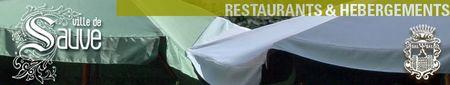 sauve_restaurants_hebergement2