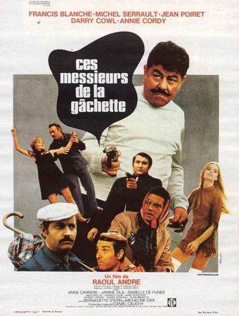 ces_messieurs_de_la_gachette_0