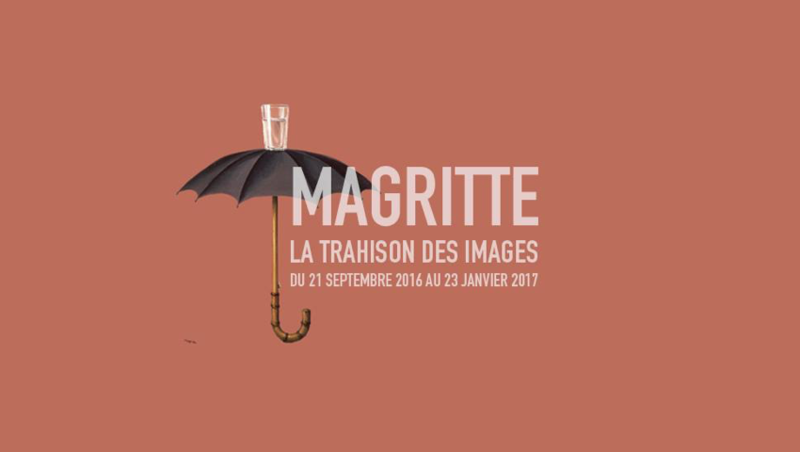 visu-magritte-1-850x480