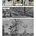Pauline page 48 : la grande guerre