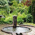 21 - Jardin du Moulin Ventin