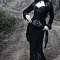 dark-gothic-victorian-gothic