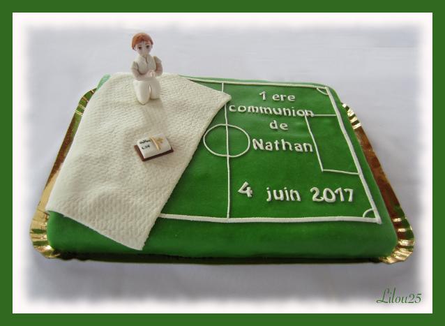 CommunionFoot01