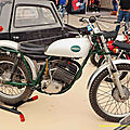 Greeves Pathfinder 169cc_01 - 1970 [UK) HL_GF