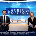 julieguillaume00.2014_11_17_premiereeditionBFMTV