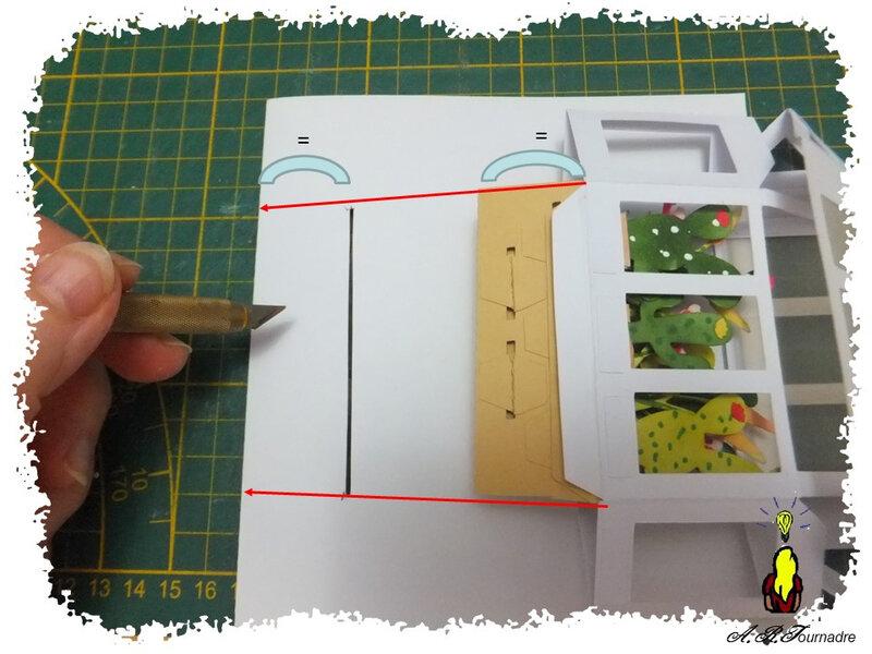ART 2020 06 serre de jardin 29