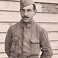 Georges guérault (1887 - 1973)