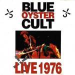 BOC_live_1976