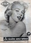 amor_film_France_1955