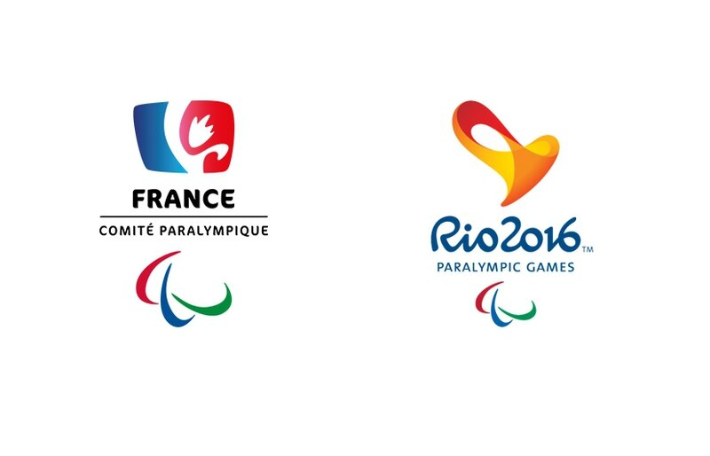 Visuel-Logo-Rio-et-CPSF (1)