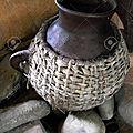 Calebasse mystique efficace de 41 jours/nuits marabout africain serieux gourou torah