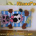 180e participante : nanouforever