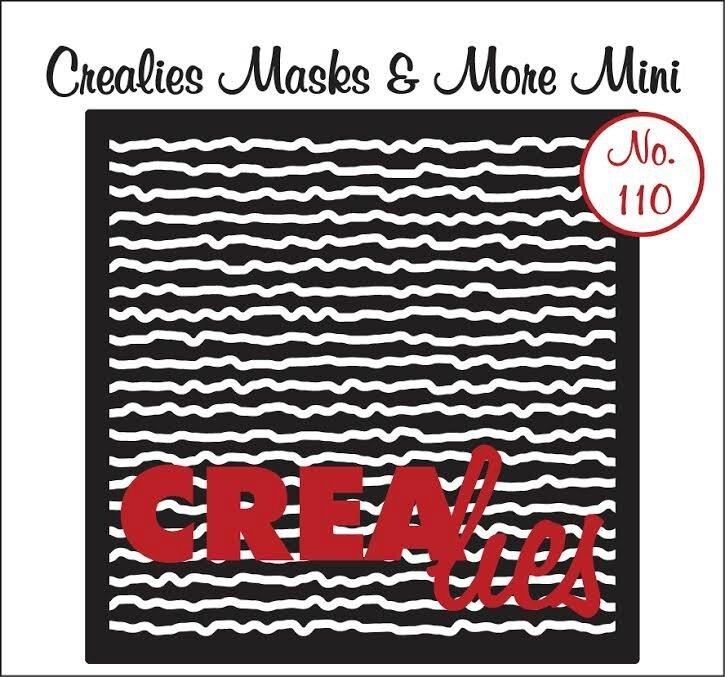 CL MMM 110